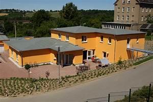 Kleine Häuser Für Senioren : bundesbaublatt ~ Sanjose-hotels-ca.com Haus und Dekorationen