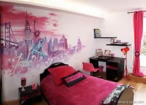 Papier Peint Chambre Fille Pas Cher by Indogate Com Decoration Chambre Bebe Pas Cher