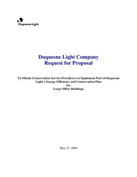 duquesne light customer service duquesne light company customer service number