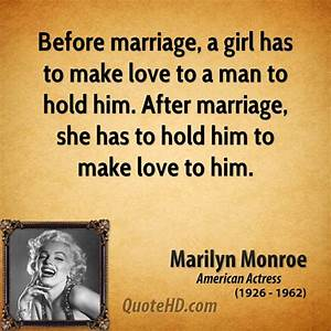 View Images Before And After Marriage Quotes Quotesgram