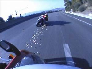 Vitesse Sur Autoroute : le genou par terre sur autoroute blog note ~ Medecine-chirurgie-esthetiques.com Avis de Voitures