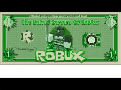 hack  robux  roblox    learn