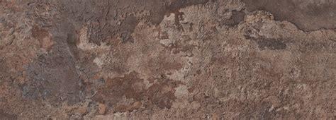 Torlys EverWood EverTile Floors   Waterproof & long life