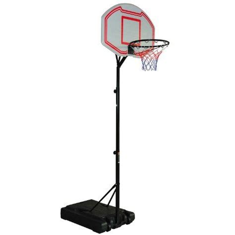 96 Best Images About Portable Basketball Hoop On Pinterest