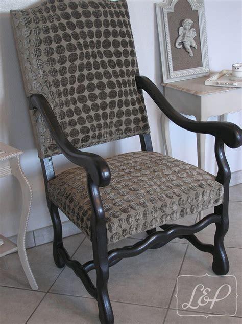 fauteuil louis xiii ancien tobias meubles et rangements par et patine