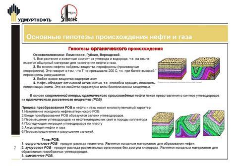 Экологические аспекты систем СПГ . Энергетика. ТЭС и АЭС