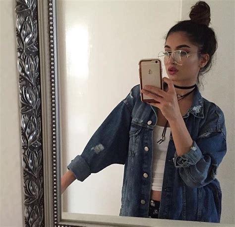 Best 25+ Instagram baddie ideas on Pinterest | Baddies outfits Baddies and Curls