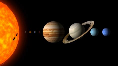 List of Synonyms and Antonyms of the Word: solar system