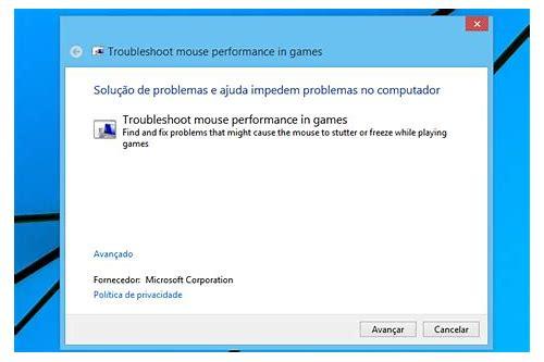 assistente de suporte hp baixar windows 8.1