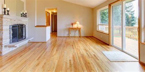 wood flooring lincoln ne nebraska s professional home renovators explain 3 benefits of lincoln