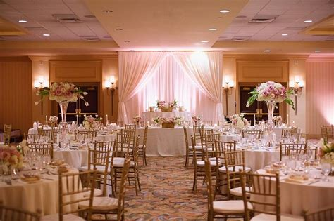 anaheim majestic garden hotel weddings anaheim ca