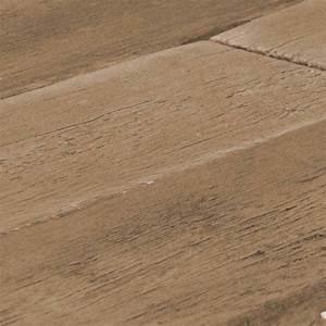 lame planche aspect bois fonce pierdor l39esprit de la pierre With planche de parquet