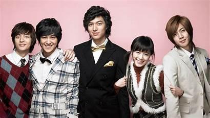 Boys Flowers Korean Dramas Drama Flower Before