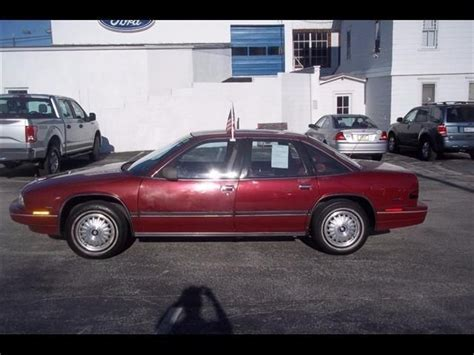 how to sell used cars 1991 buick regal head up display 1991 buick regal cars for sale