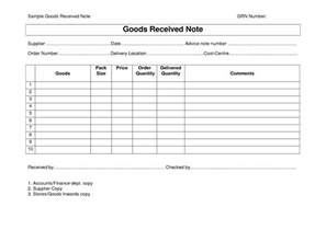 Free Excel Gantt Template Credit Note Format In Excel
