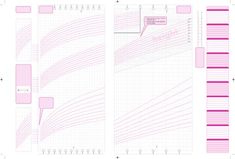 New Born Peterm Baby Girl Growth Chart Download Free