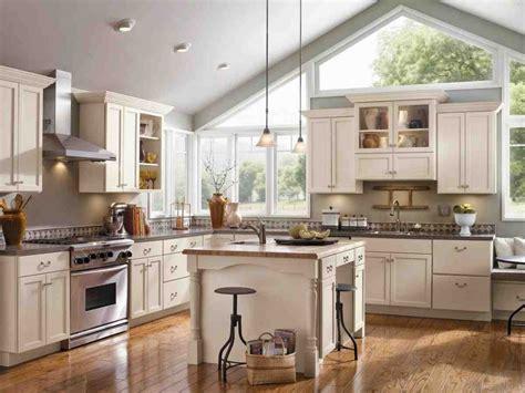 Best Semi Custom Kitchen Cabinets  Decor Ideasdecor Ideas