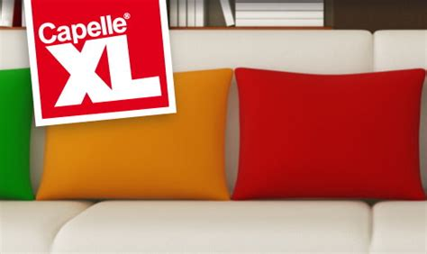 beter bed capelle woonboulevard capellexl droomhome interieur woonsite