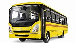 Tata Motors safety program: 'Hamare Bus Ki Baat Hai ...