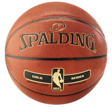 spalding nba gold basketball buy  sport thiemecouk