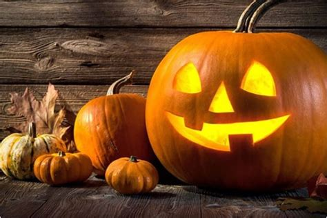 halloween  history  significance   celtic