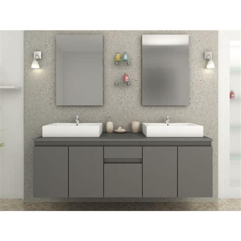 meuble salle de bain vasque leroy merlin 2 indogate vasque salle de bain pas cher