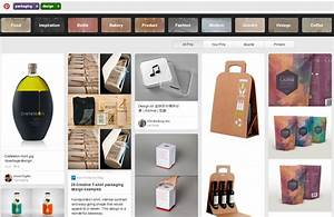 top 10 free inspirational packaging design websites blog With design packaging online free