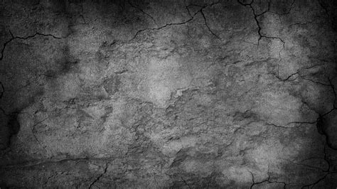 cement wallpapers hd pixelstalk net
