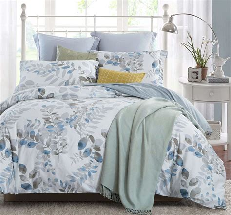Where To Buy Duvet Covers by 34 Of The Best Duvet Covers You Can Get On In 2018