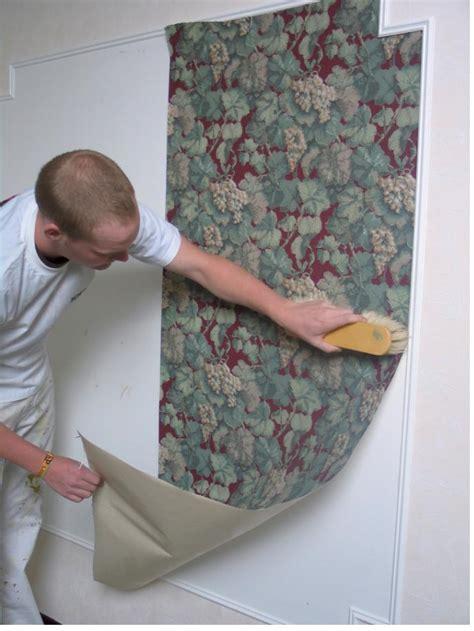 tapisser une chambre papier peint et revêtements muraux papier peint