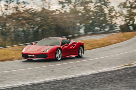 Review 488 Gtb by 2016 488 Gtb Review Caradvice