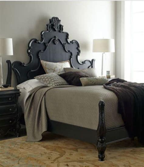 beautiful headboards 26 best beautiful headboards images on pinterest bedroom bedrooms and bedroom ideas