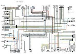 similiar honda nighthawk 250 wiring diagram keywords honda cb650 nighthawk wiring diagram get image about wiring