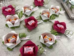 gastgeschenke hochzeit ideen die besten 17 ideen zu gastgeschenke auf wrapping ideas nagellack geschenke und