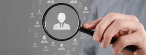 Employment | ABU DHABI UNIVERSITY