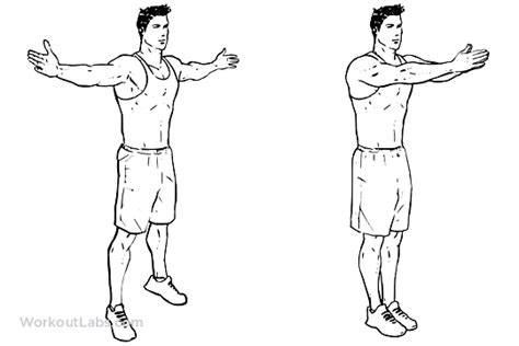 seal jacks workoutlabs exercise guide
