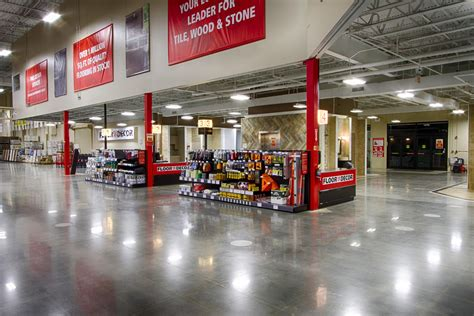 floor decor mall of georgia floor and decor mall of ga home decorating ideas