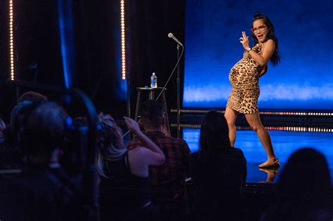 ali wong hard knock wife   gift   mothers flare