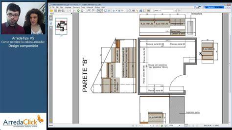 come arredare una cabina armadio come arredare la cabina armadio design componibile