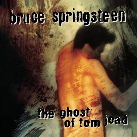 My Best Was Never Good Enough di Bruce Springsteen : Napster
