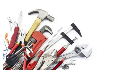 Best Affordable Tool Rental Services