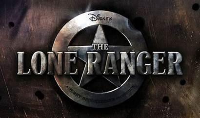 Ranger Lone Badge Tonto Right Disney Quicky