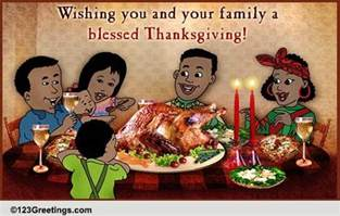 thanksgiving blessings free for american ecards greeting cards 123 greetings