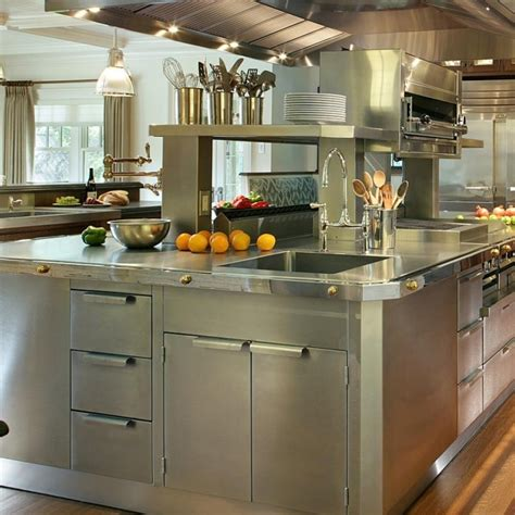 Stainless Steel Kitchen Work Table Island Destinations. Scary Living Room. Red Living Room Ideas Pictures. Latest Sofa Designs For Living Room. Area Rug Placement Living Room. Bohemian Living Room. Living Room Paint Combinations. Small Accent Chairs For Living Room. Informal Living Room Ideas