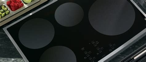 ge induction cooktop 30 ge profile php900smss 30 inch induction cooktop review