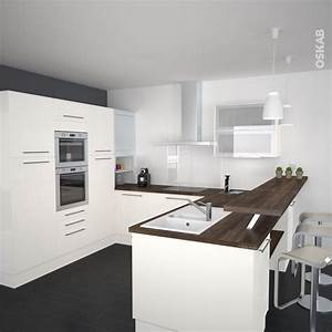 meuble de cuisine super u mobilier design decoration d With super u meuble