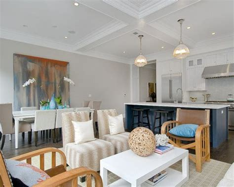 images of paint colors for kitchens benjamin balboa mist houzz 8983