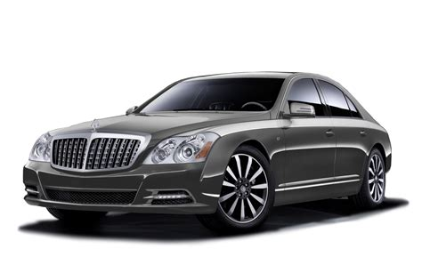 maybach car 2012 maybach 57 reviews maybach 57 price photos and specs