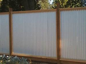 gorgeous 10 corrugated metal wall panels inspiration of With corrugated metal siding manufacturers
