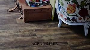 how to remove amtico flooring meze blog With how to remove amtico flooring